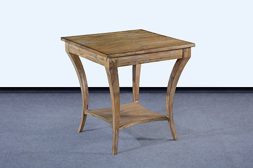 D.31.BW - Bendale Lamp Table