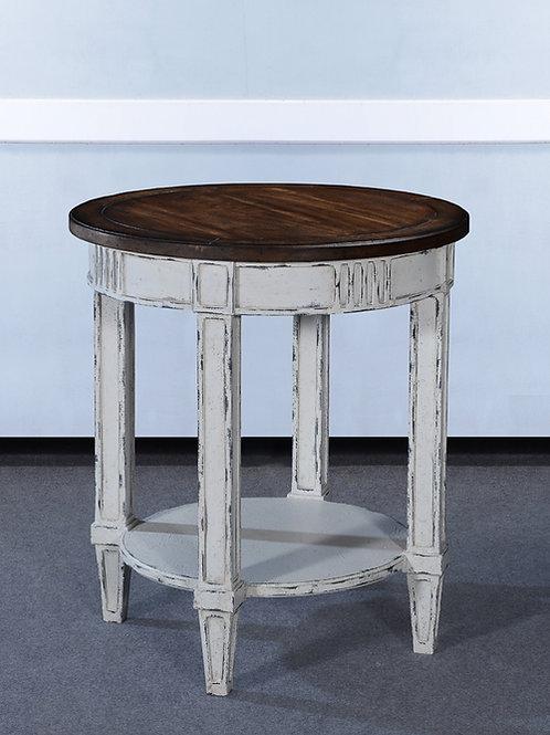 OC.99.AW - San Maria Lamp Table