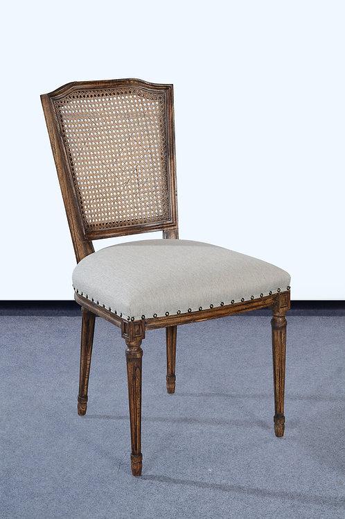 SC.92.RML - Ellen Side Chair