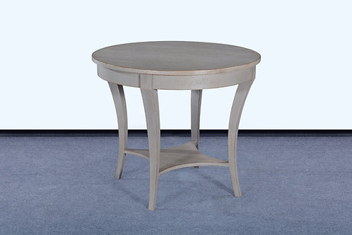 T.89.P - Holland Center Table