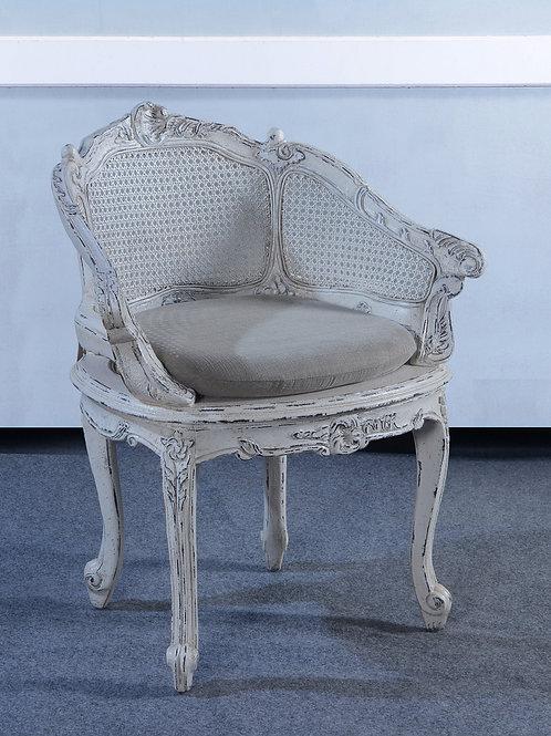 VC.5325.LP - Vanity Chair