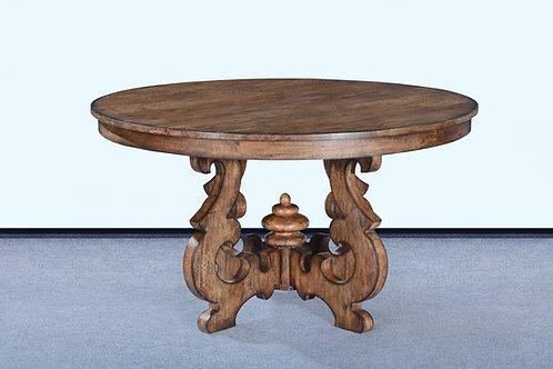 "T.55.R - Cambridge Table 54"""