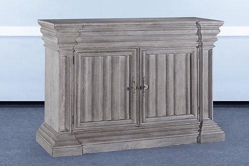 SB.27.V - Two Door Cathedral Server