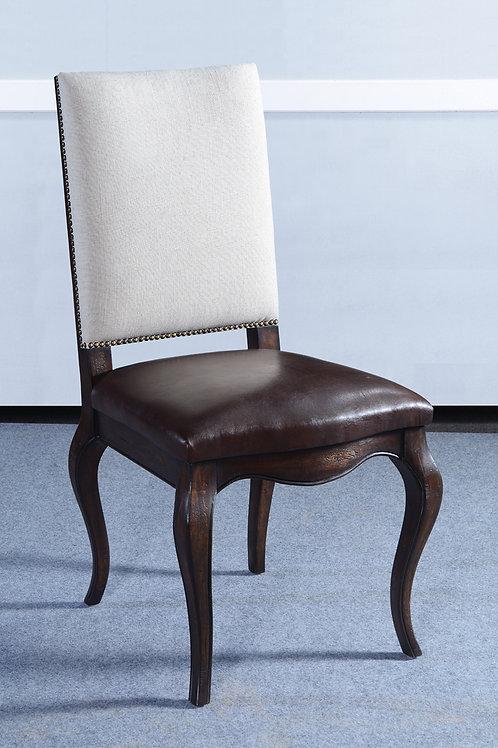SC.78.DK - Carrollton Side Chair