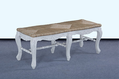 C.FR.39.AW - Country French Window Seat