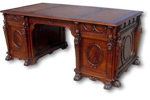 O.4 - Tudor Partners Desk