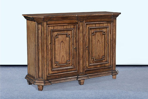 SB.42.R- Arlington 2 Door Sideboard