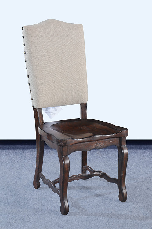 SC.66.DML - Glendale Side Chair
