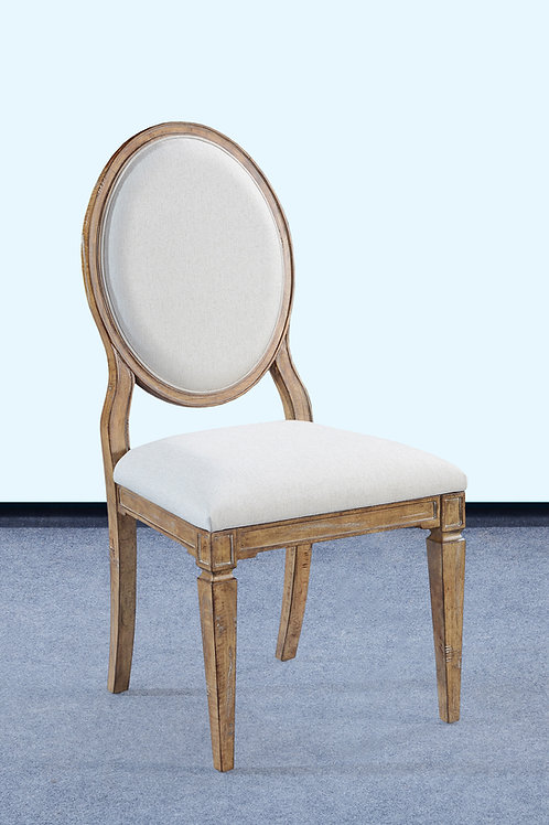 SC.91.BSL - Ashford Side Chair