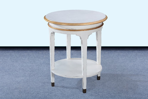 D.23.AWG - Vivian Side Table