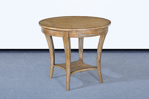 D.25.BW - Ballard Side Table
