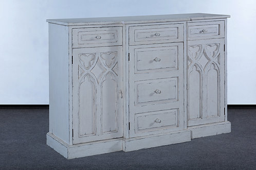 C.54.AW - St. Croix Console Cabinet