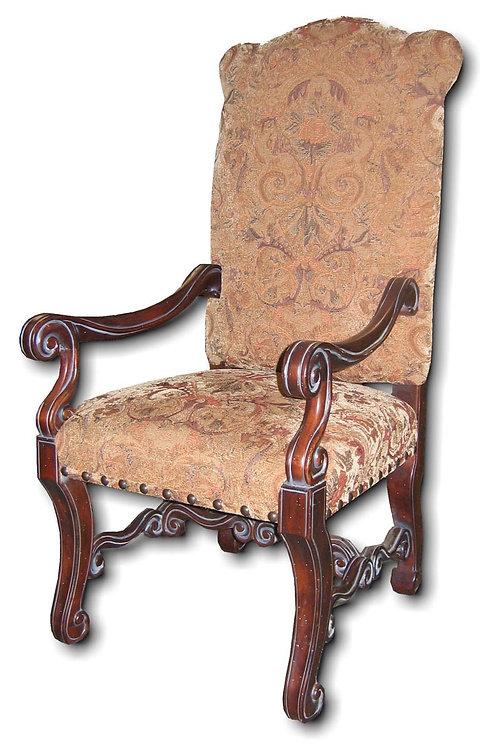 HGC.2 - Tuscan Arm Chair