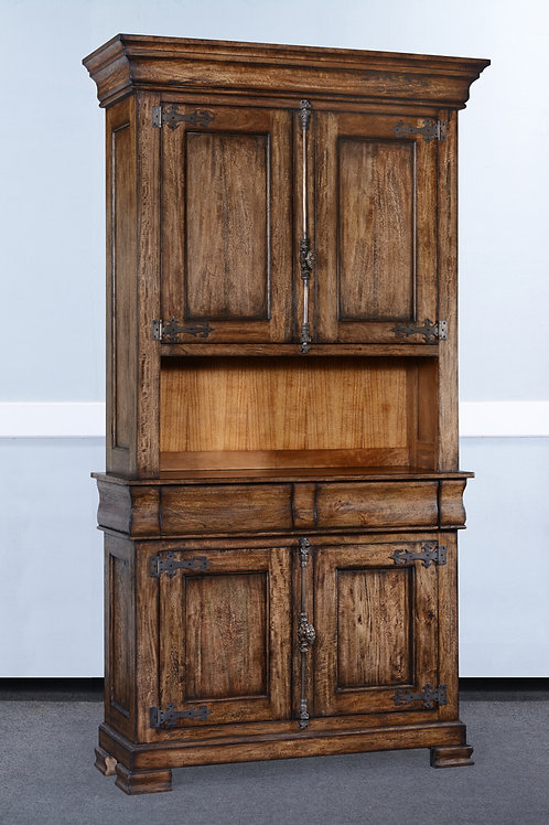 C.46.R - Philippe Side Cabinet