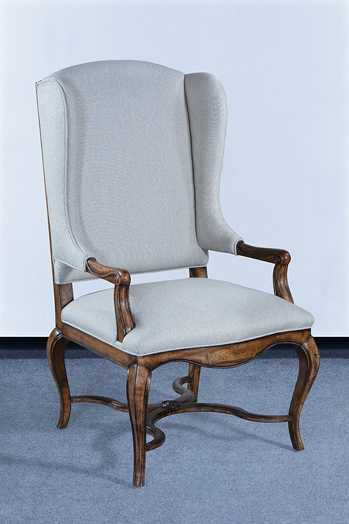 LR.85.RML - Carrollton Arm Chair