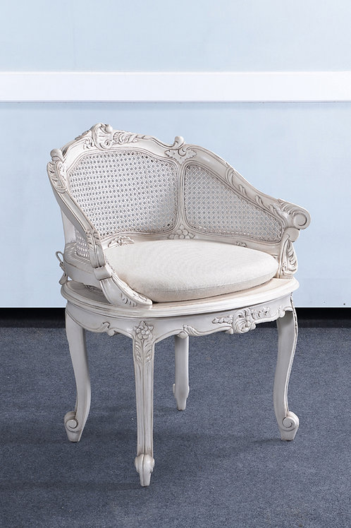 VC.5325.NW - Vanity Chair