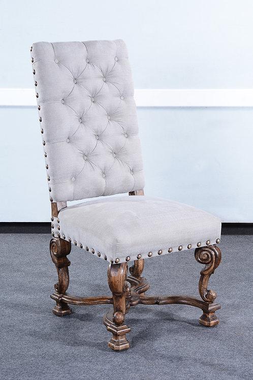 SC.60.LP - Barcelona Side Chair