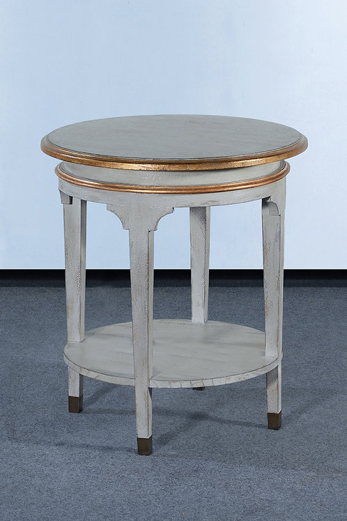 D.23.PG - Vivian Side Table