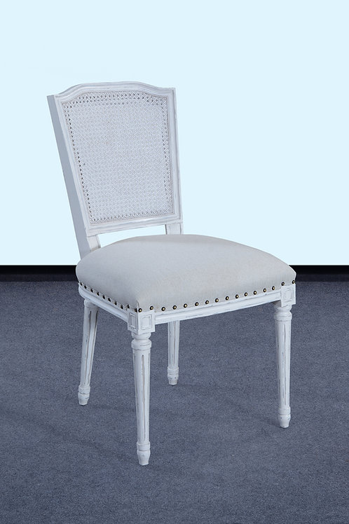 SC.92.ASL - Ellen Side Chair