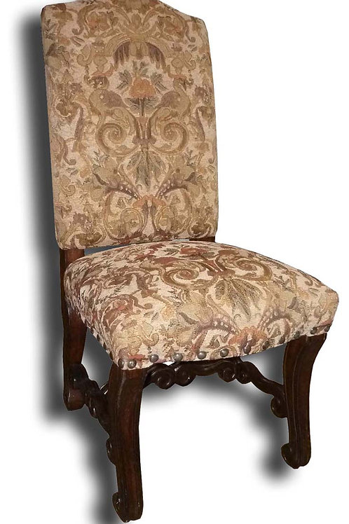 HRC.1.12 - Tuscan Side Chair