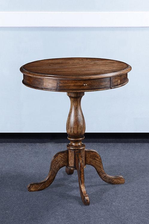 D.18.R - Dayton Lamp Table