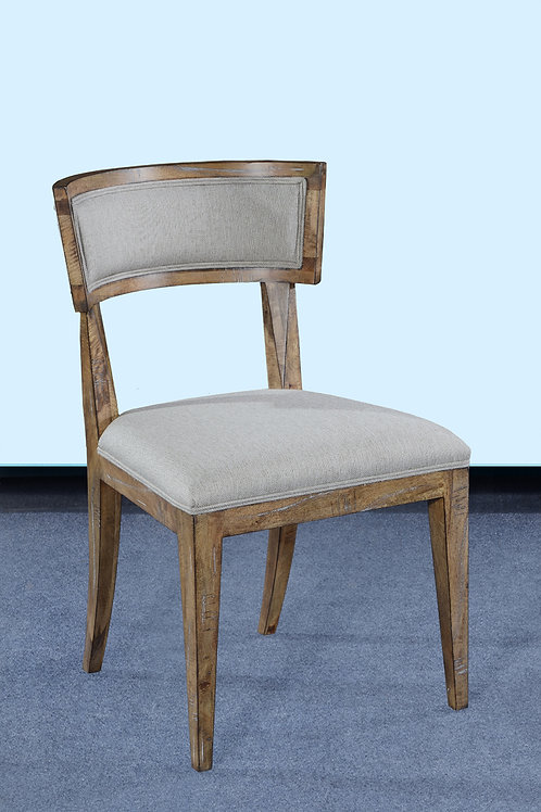 SC.84.BML - Soho Side Chair