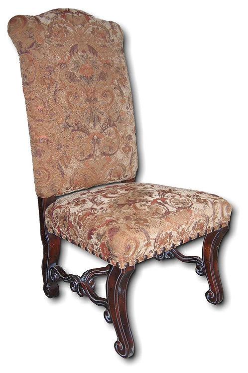 HGC.1 - Tuscan Side Chair