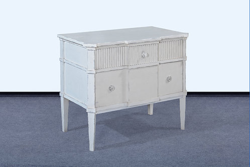NS.108.AW - St. Denis Nightstand