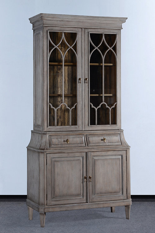 C.56.GB - Rosalind China Cabinet