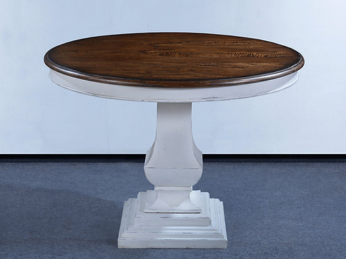 """T.41.AW - Pastry Table 42"""""""