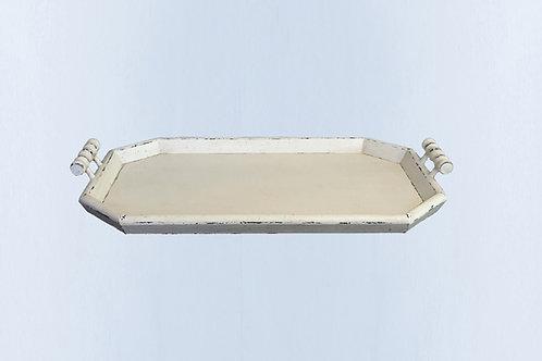 D.22.AW - Butler's Tray