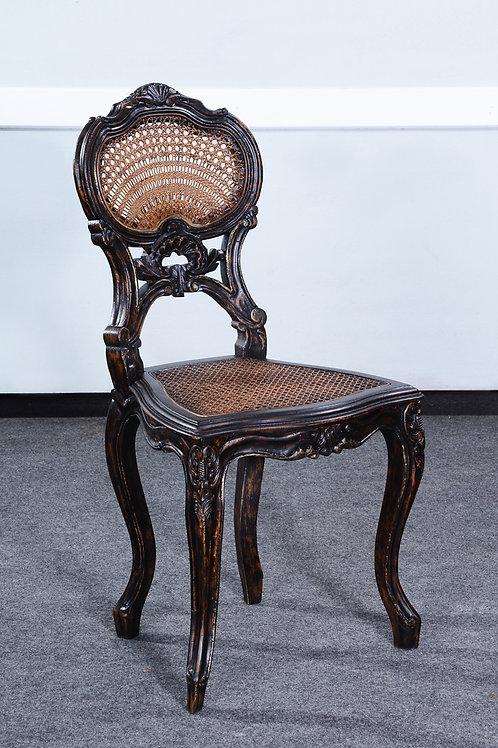JRC.2 - Louis Vanity Chair