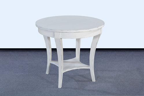 D.25.AW - Ballard Side Table