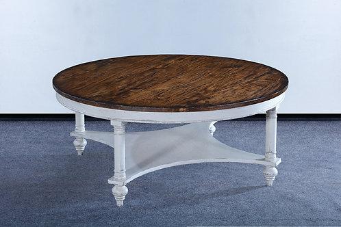 CT.12.AW - Glenbrook Coffee Table