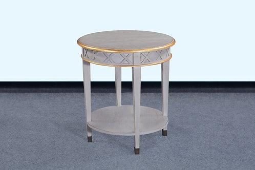 D.24.PG - Anna Side Table