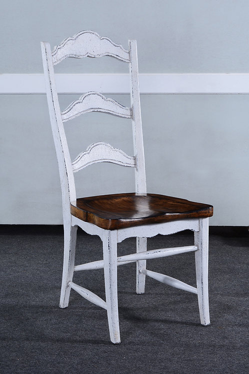 SC.62.AW - Colonial Side Chair