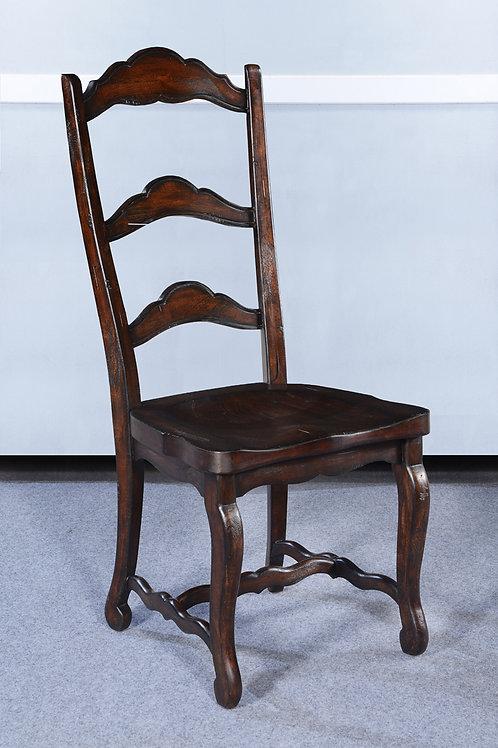 SC.65.DK - Scottsdale Side Chair
