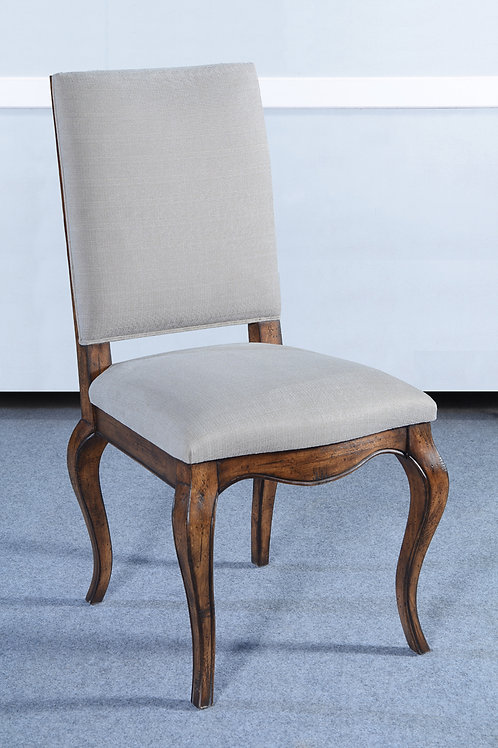 SC.78.LP - Carrollton Side Chair