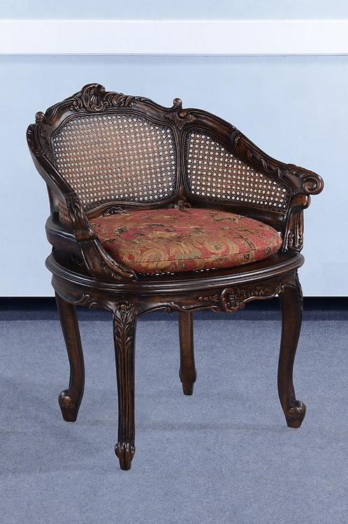 VC.5325.10 - Vanity Chair