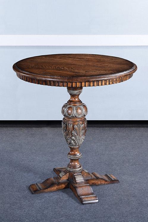 D.20.SM - Belgium Lamp Table