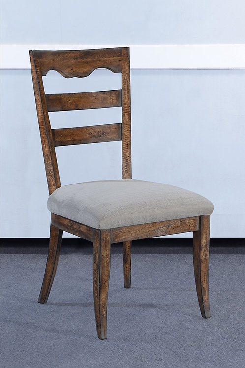 SC.73.SM - Portico Side Chair