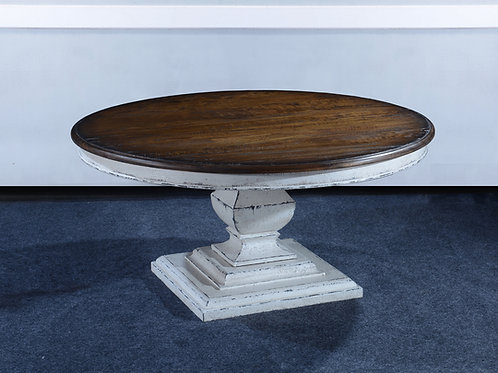 """CT.1542.AW - Pastry Coffee Table [42""""]"""