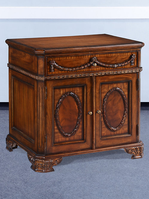 BR.2.DS - Cameo Nightstand [Double Size]