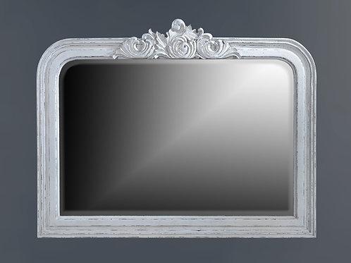 M.1.AW - Baroque Mirror