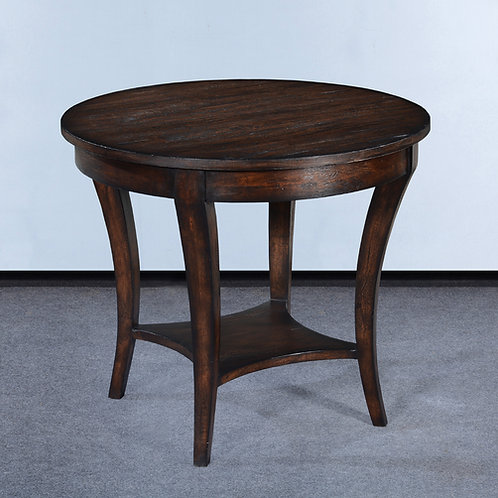 D.25.DK - Ballard Side Table