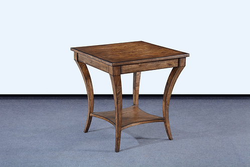 D.31.R - Bendale Lamp Table