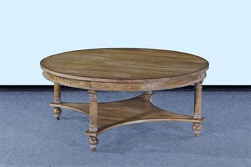 CT.12.BW - Glenbrook Coffee Table