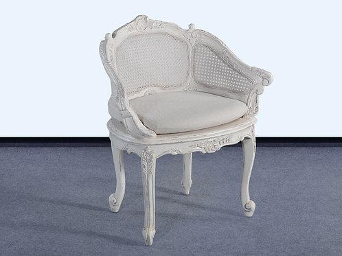 VC.5325.ASL - Vanity Chair