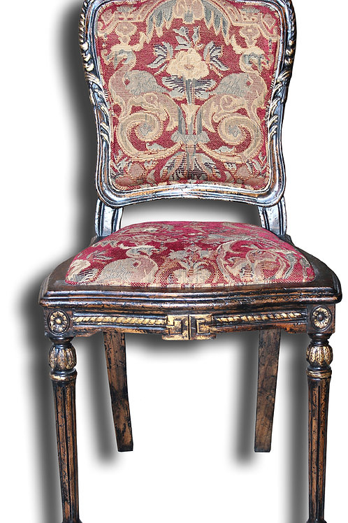 VC.12.10 - Suzanna Vanity Chair