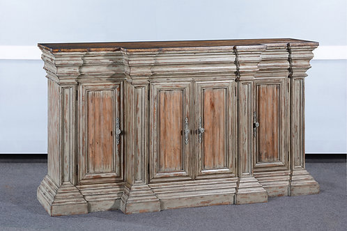 SB.23 - Cathedral Sideboard